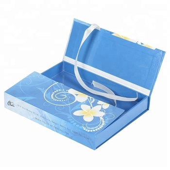 indian sweet gift boxes with dividers