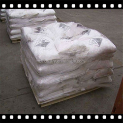Manufactory offer best zinc chloride dry cell 98%