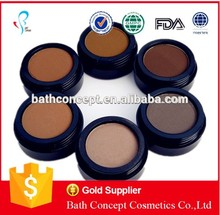 2 color eyebrow Powder OEM
