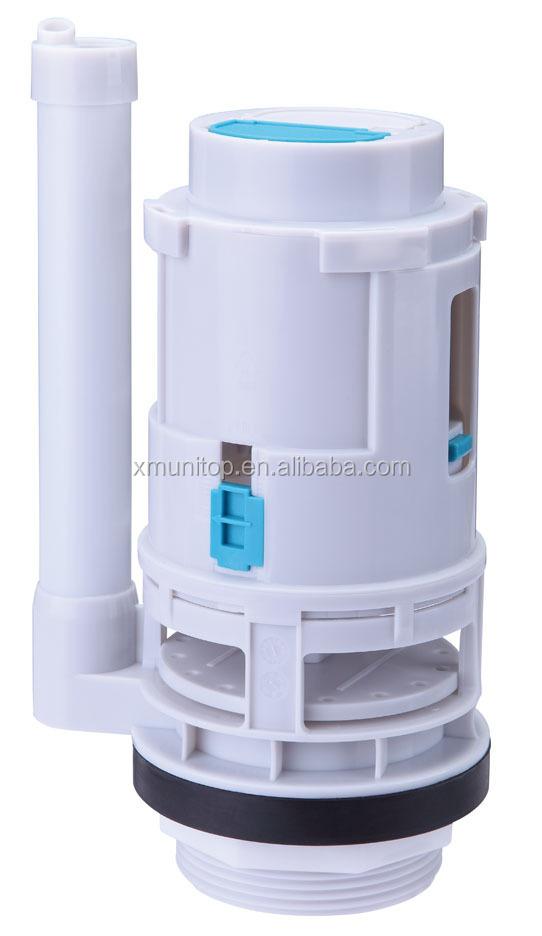 Flush Valve 3 Quot Dual Flush Valve Toilet Cistern Parts Toilet