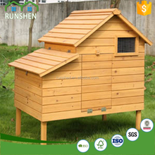 Indoor Bunny Hutch Cheap Rabbit Cages For Sale