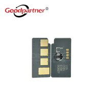 Gold Supplier MLT-D1053S Toner Reset Chip for Samsung ML 1910 1911 1915 2525 2580 2581 2526 1053