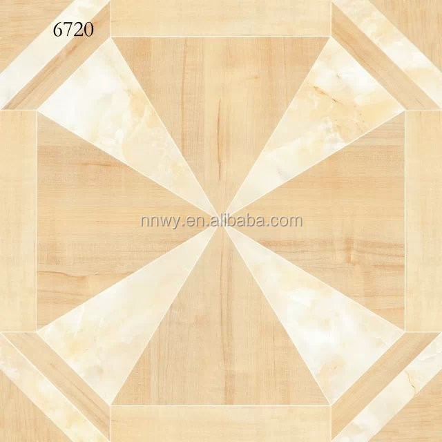Floor Tiles Prices In Sri Lanka 600 600mm Buy Floor Tiles Prices In