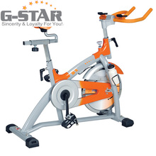GS-9.2GA-1 Hot Selling <strong>Specialized</strong> Spinning Bike