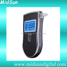 alcohol tester,breath alcohol tester,digital breath alcohol teste