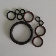 Cheap o-rings /Rubber O- ring /Silicone oring best quality silicone rubber seal oring