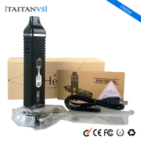New products 2016 Taitanvs-hebe original wholesale e cig dry herb attachment