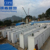 Alibaba Hot Sale Container Homes, toilet portable cabin, prefab shipping container homes