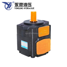 Good Quality High Pressure Pv2R Hydraulic Oil Vane Pump