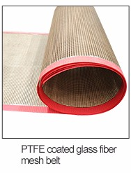 Silicone Rubber Coated Fiberglass Cloth/Sheet/Fabric used as electrial insulating material