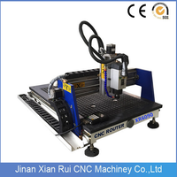 China supplier mini lathe mechanic used/cnc router for wood