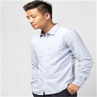 the fashion style and pictures of casual dress for men