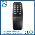 China manufacturer of custom mini LED projector ultra-thin infrared remote control