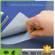 Hot Melt Adhesive Tpu Film For No Sewing Shoe'S Upper
