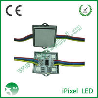 rgb led music control module light for wine bar decoration