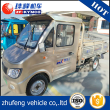 Popular chinese made transportation electric cars