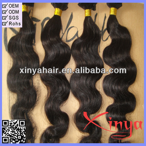 Main Products 5A vrgin wholesale body wave 100% virgin brazilian Hair Extension