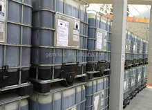 Ferric Chloride 40% Liquid/Solution Price