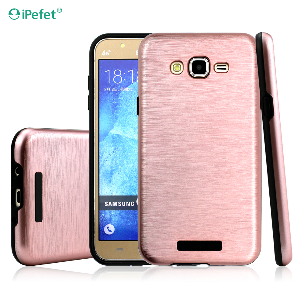 China manufacturers cell phone case supplier for Samsung S6 wholesale case