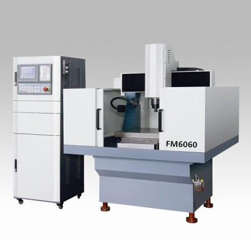 jewelry milling machine