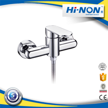 Eco-friendly contemporary china faucet for the bathroom