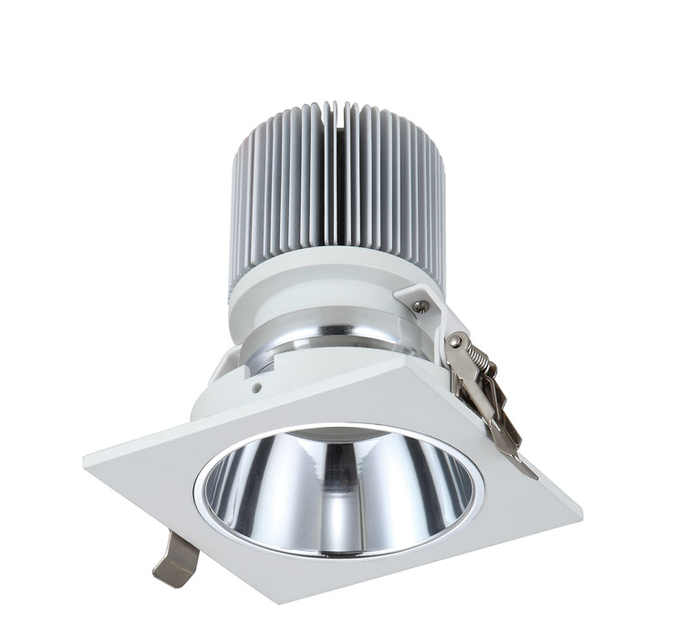 8w 12w 15w high lumen round shape led ceiling lamp