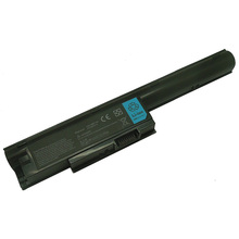 Low Price replacement generic laptop battery for Lifebook LH531 Series