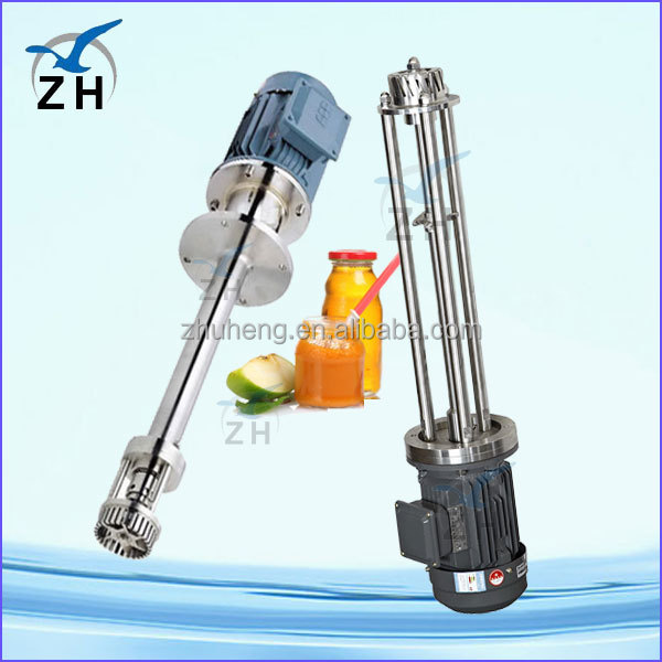 high shear dispersion machine kitchen taps and mixers