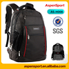 alibaba online shopping new design strong backpack laptop backpack