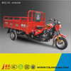 Hot Adult 3 Wheel Transporter, Motorized Tricycle From China