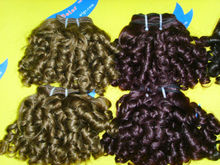 China golden assessed supplier , Most Trustworthy Biggest Virgin Indian Hair Vendors