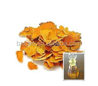 best price factory wholesale orange peel oil,orange peel essentialoil,orange peel essential oil extraction