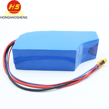 Professional Brand Cells Custom Design Lifepo4 144V Battery Pack China Manufacturer