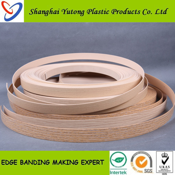 rubber countertop edging strip, rubber edging t trim