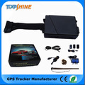 Global internet tracker driver identify internal GPS tracking device MT100 for fleet management