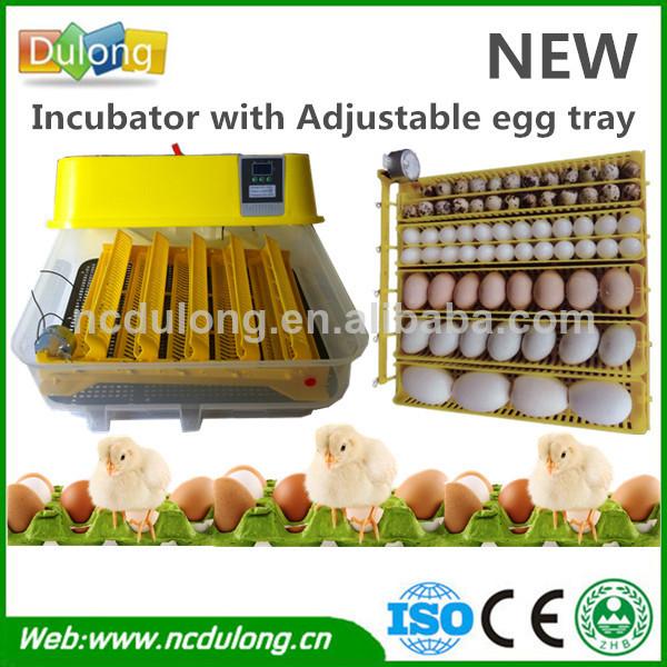 ABS Plastic Material incubator egg turner JN130140