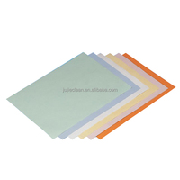 72g A5 A4 Cleanroom Printing Paper