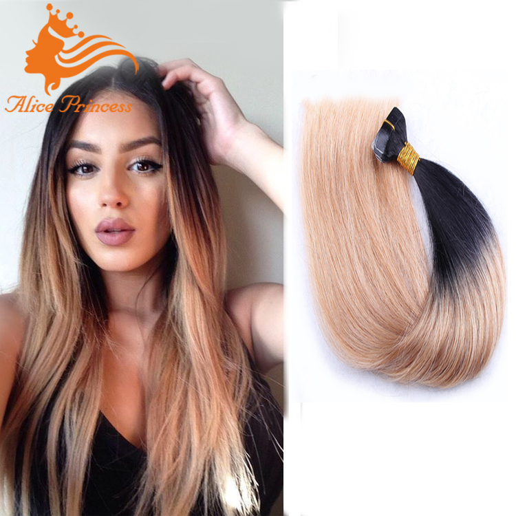 China Skin Weft Extensions China Skin Weft Extensions Manufacturers