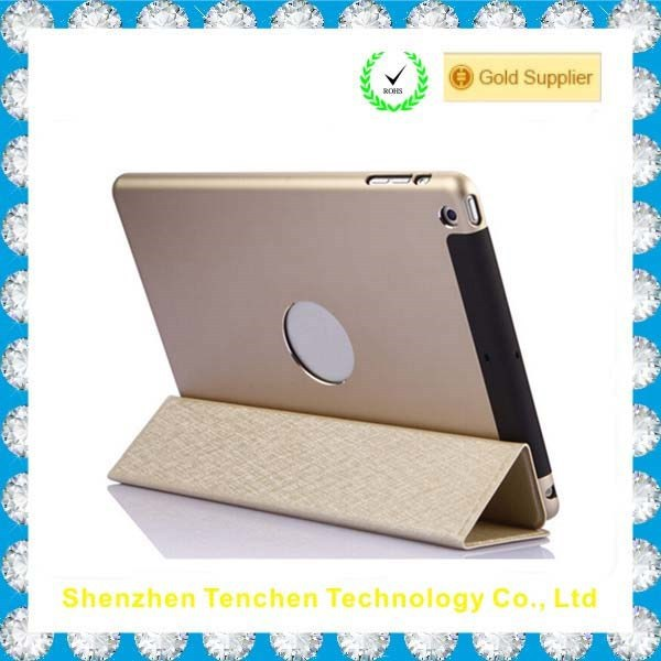 for ipad case with auto sleep wake function,tablet case for ipad mini case,for ipad mini case