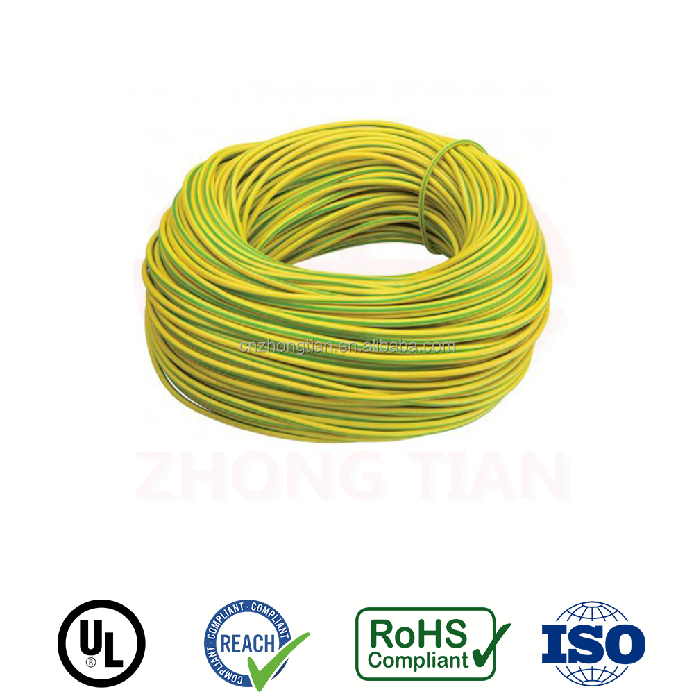 Flame Retardant Pvc Cable : Flame retardant colored pvc wire sleeve buy