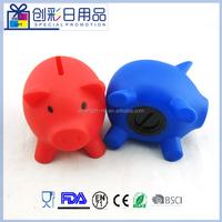 piggy money saving box money bank