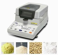 grain/paddy/rice moisture meter price