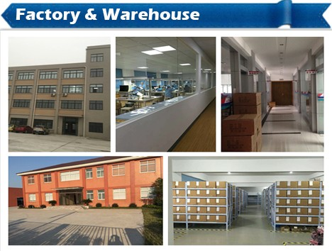 factory&warehouse.jpg