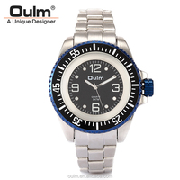 watch made in guangzhou, wristwatch wholesale, japan movt winner watch