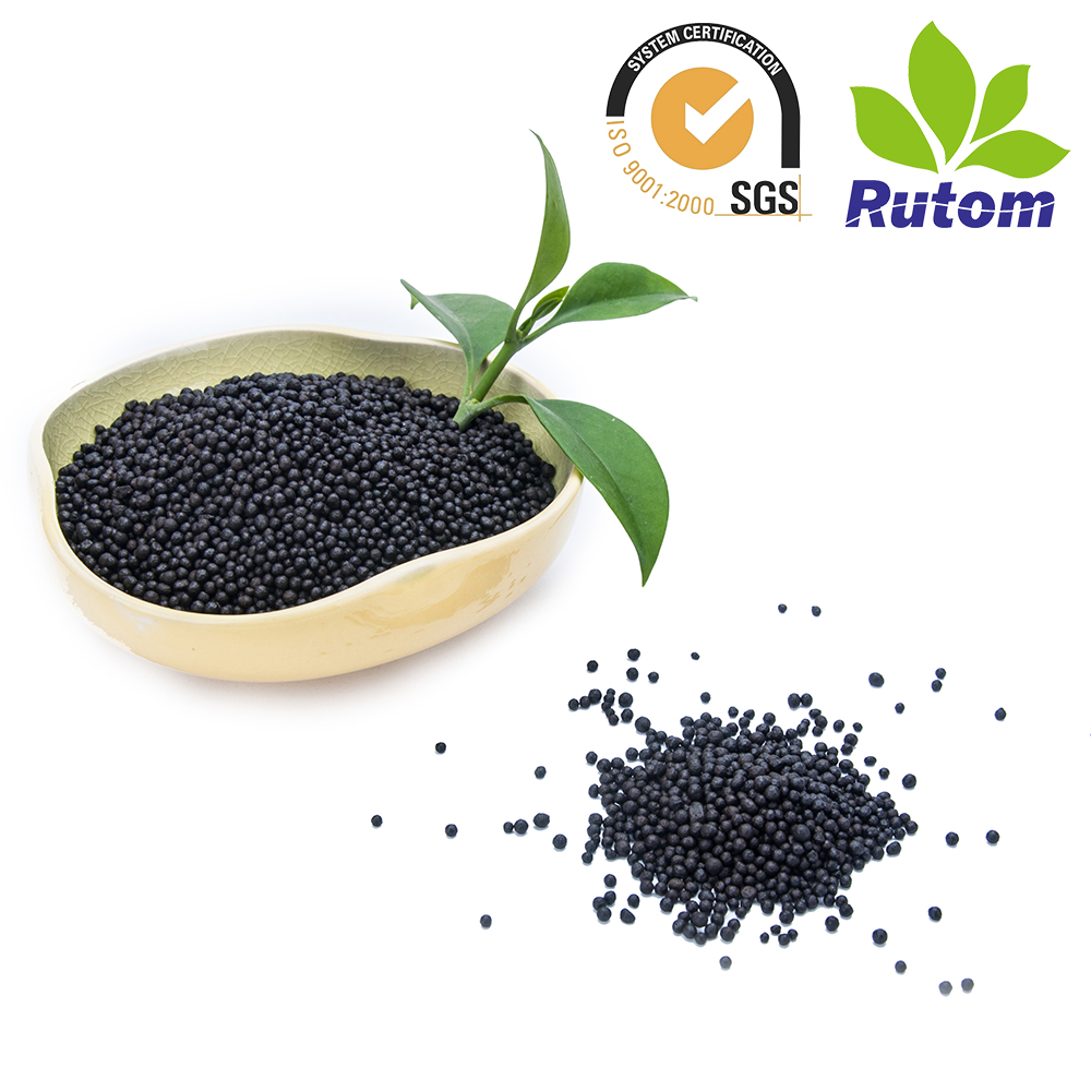 Organic Fertilizer 904 Amino Acid Fertilizer, Amino Acid NPK 904 Fertilizer