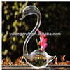/product-detail/swan-glass-vase-blown-glass-swan-790063382.html