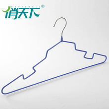 metal garment laundry clothes hanger rack electrical wire hangers