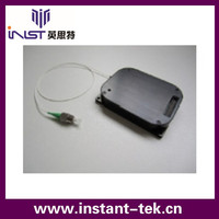 INST Telecommunication Communication Fiber Optic Equipment