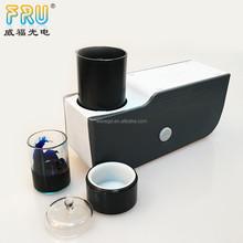 FRU laboratory fruit testing instruments WF32 colorimeter