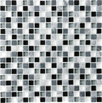 5_8x5_8_Midnight_glass_stone_blend_mosaics